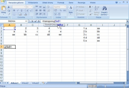 Buy OEM MS Office 2010 Home and Student