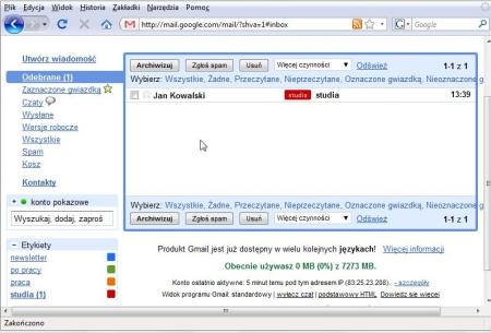 gmail_automatyczne_etykiety